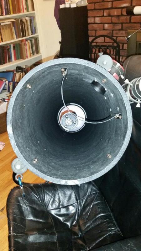 protostar for astromart.jpg