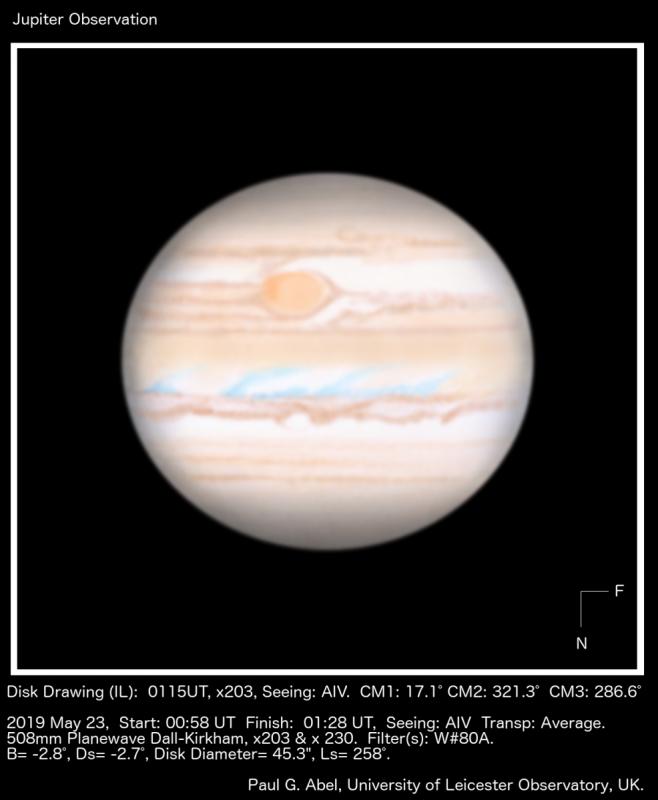 Jupiter_2019-05-23_0115UT_Visual_PAbel.png