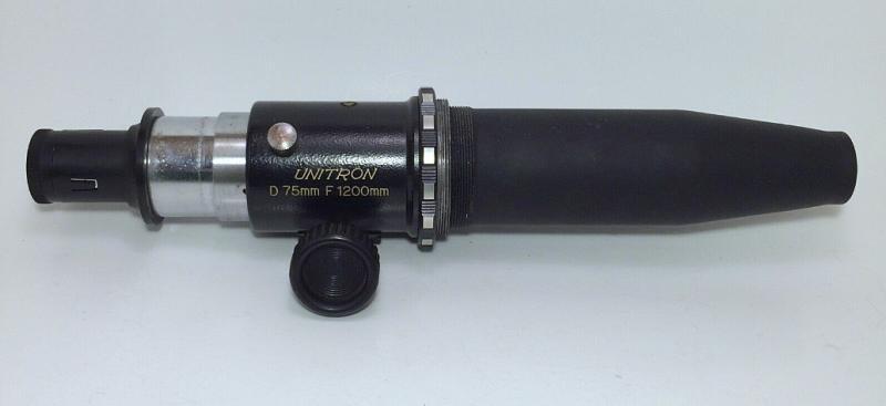 Unitron Cass focuser 001.jpg