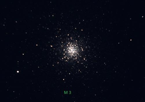 M3, 2x2 bin, 300 gain, 38x15s.jpg