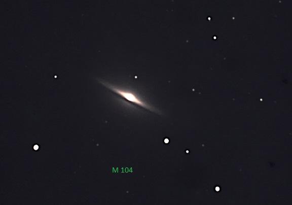 M104, 300 gain, 2x2 bin, 39x15s.jpg