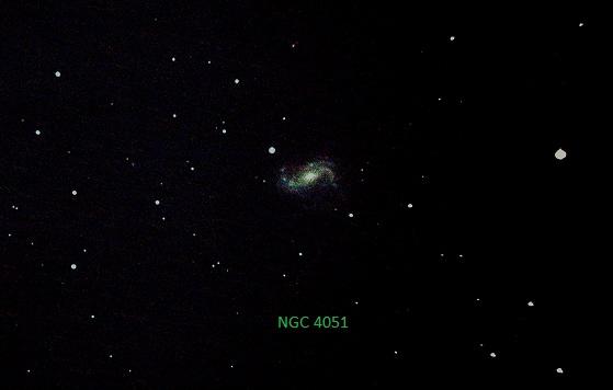 NGC 4051, 300 gain, 2x2 bin, 30x15s.jpg