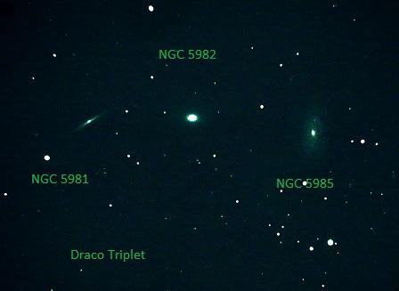 Draco Triplet, 300 gain, 2x2 bin, 25x15s.jpg