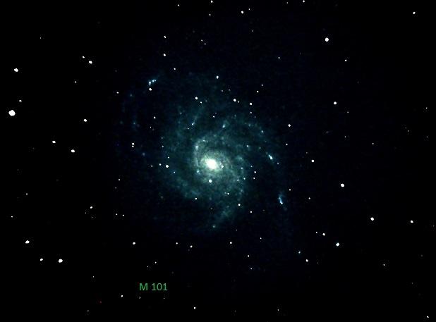 M 101, 300 gain, 2x2 bin, 42x15s.jpg
