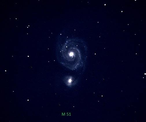M51, 2x2 bin, 300 gain, 32x15s.jpg