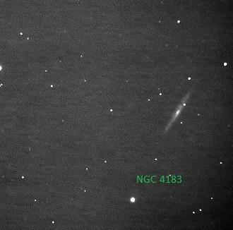 NGC 4183, 300 gain, 2x2 bin, 25x15s.jpg
