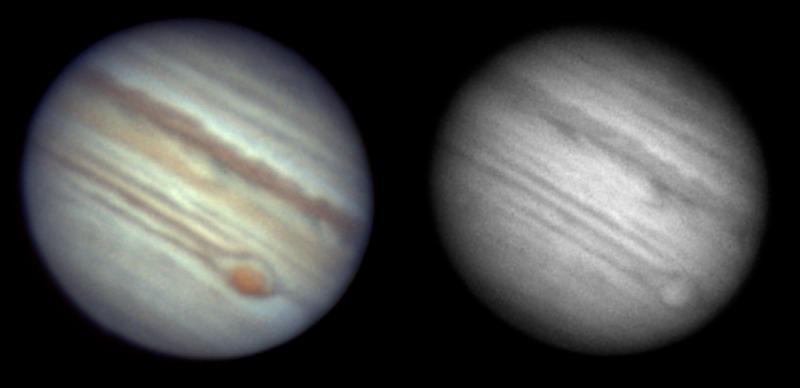 jupiter_05_19_2019_visible_IR_642nm_wavelets_dyadic.jpg