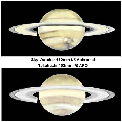 Saturn-cn.JPG