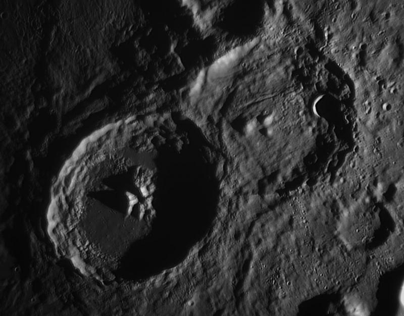 2019-05-24-0035_8-IR-Moon_lapl8_ap1943_Drizzle15 wv 290 tu.jpg