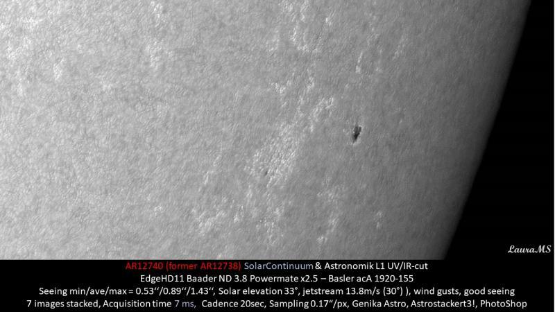 2019-05-15 Sun AR12740 LauraMS.jpg