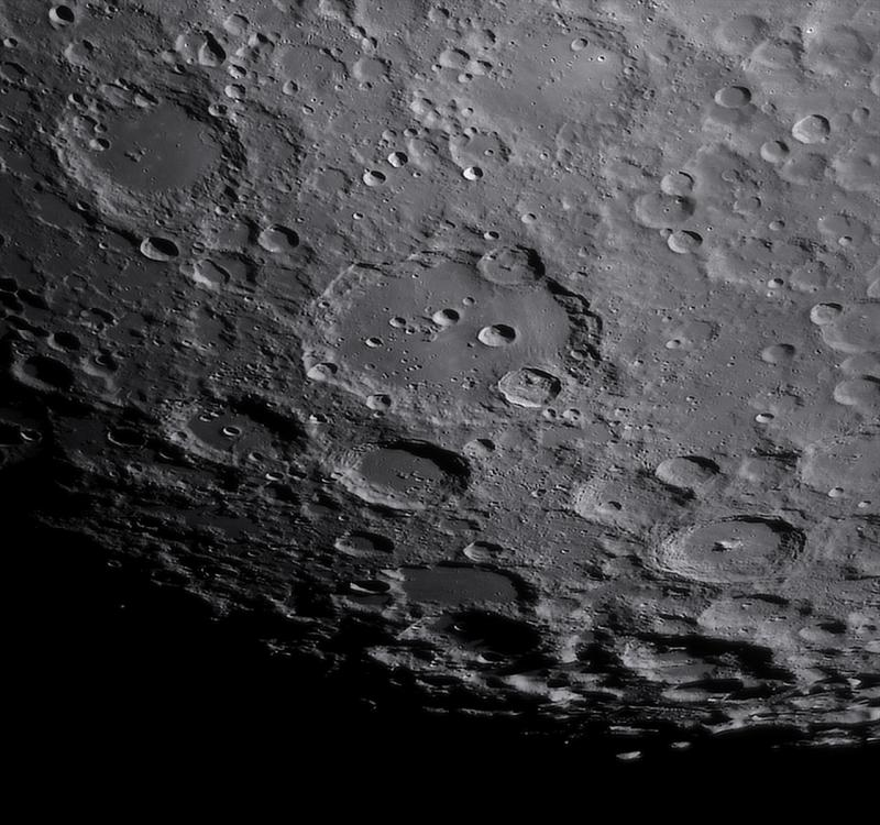 Clavius with C6 and ASI178MM.jpg