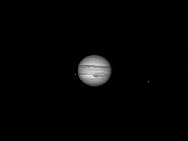 Jupiter GRS mid2 jpg.jpg
