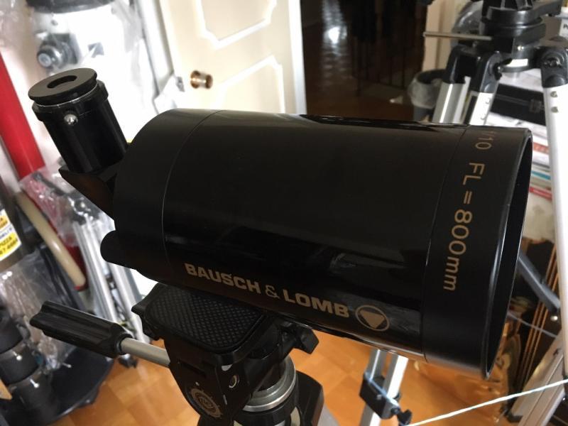 B&L 80mm IMG_0452.JPG