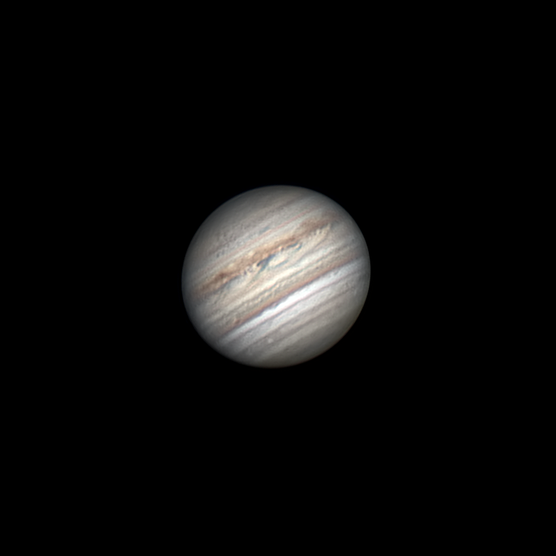 Jupiter_2018_May_31_2.png
