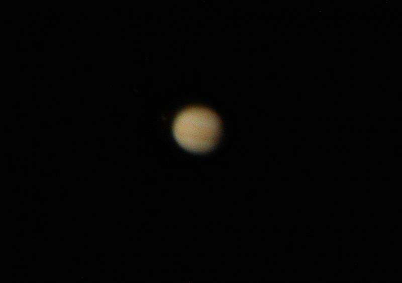 Jupiter - 052619c.jpg