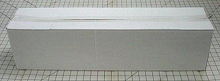 tripod box.jpg