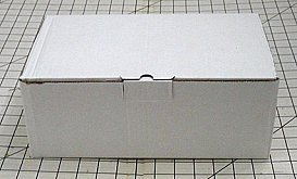 mount-head box.jpg