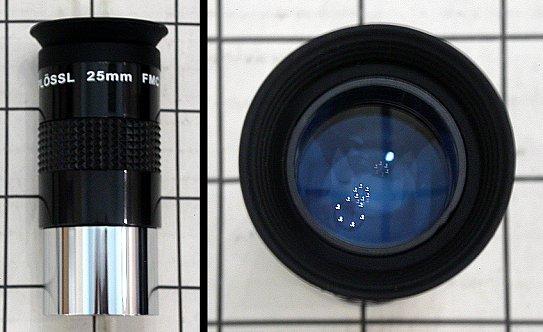 25mm Plossl.jpg