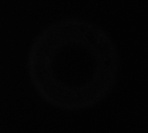 Polaris - 052719c.jpg