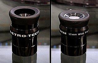 A-T 10mm 70° Titan4.jpg