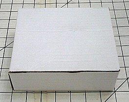accessory box.jpg