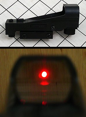 red-dot finder.jpg