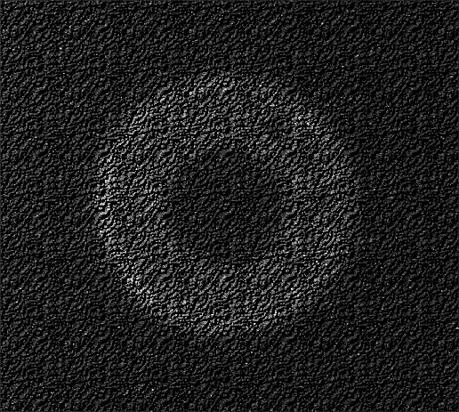 Polaris - Texture.jpg