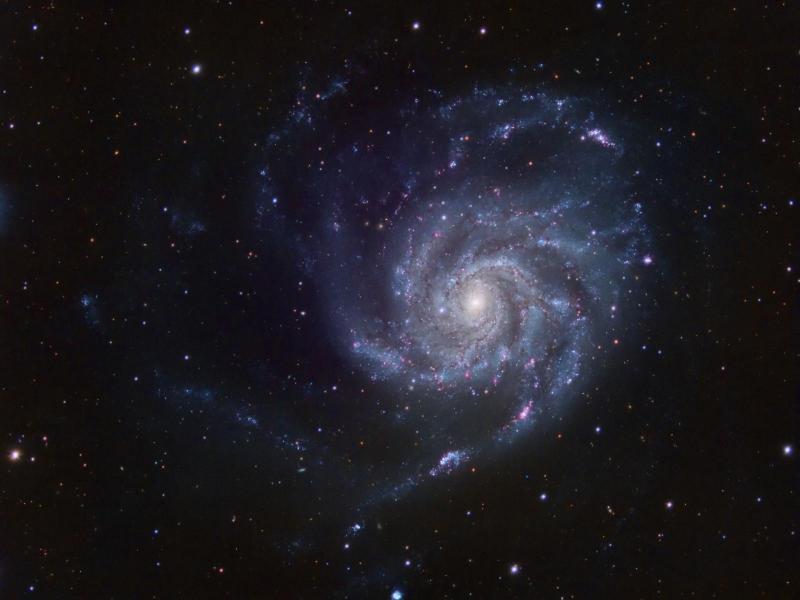 M101_LRGB_089-090_0300s_20190425_-25C.v004B_CT2-1.jpg