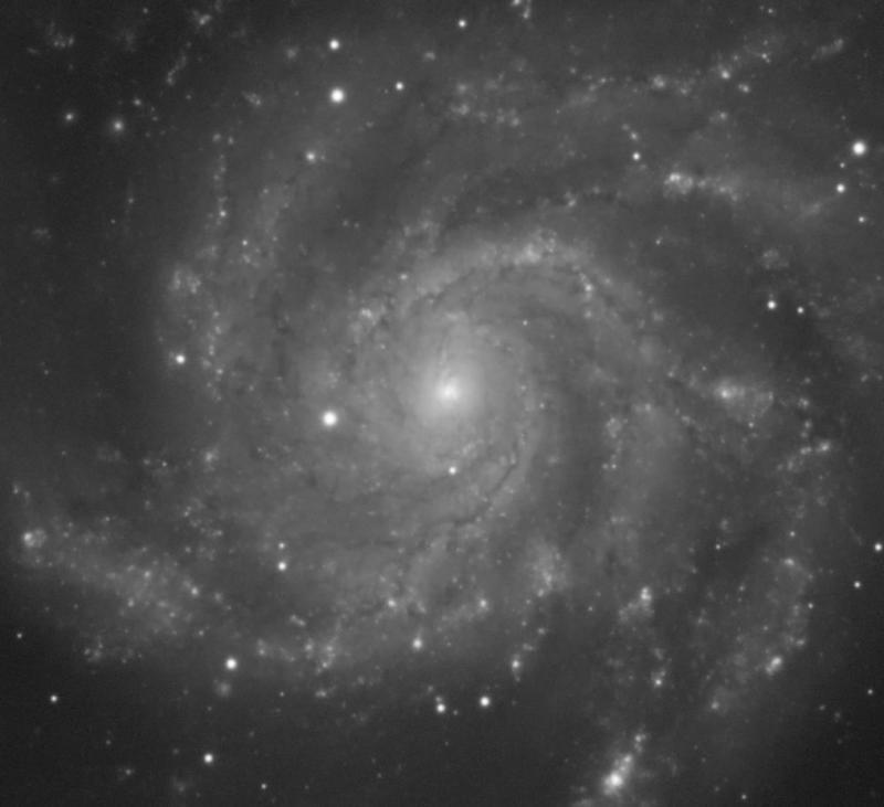 M101_L_090_1x1_0300s_20190430_-25C.v003B_MDN_STRETCH-1.jpg