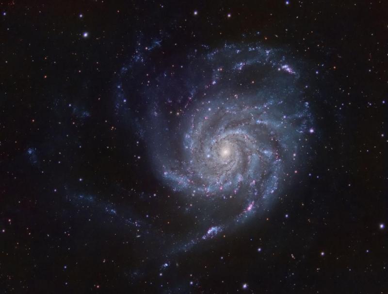 M101_LRGB2_089-090_0300s_20190425_-25C.v003A_LRGB-1.jpg