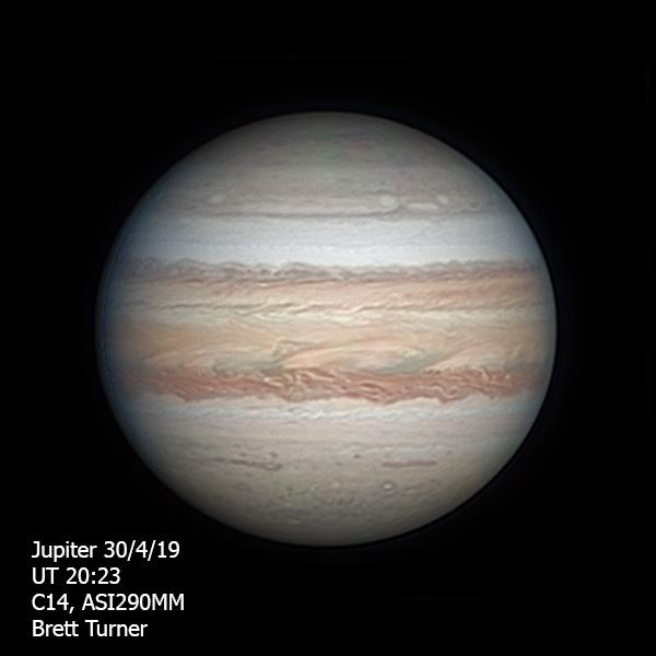 Jupiter 2019-04-30-2023.jpg