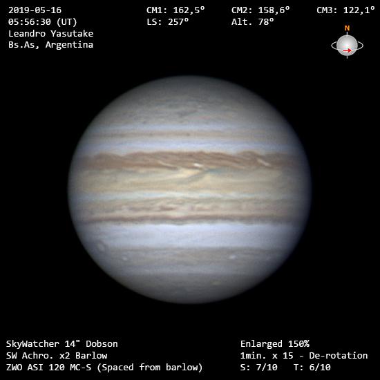 2019-05-16-0556_5-LY-Jup.jpg
