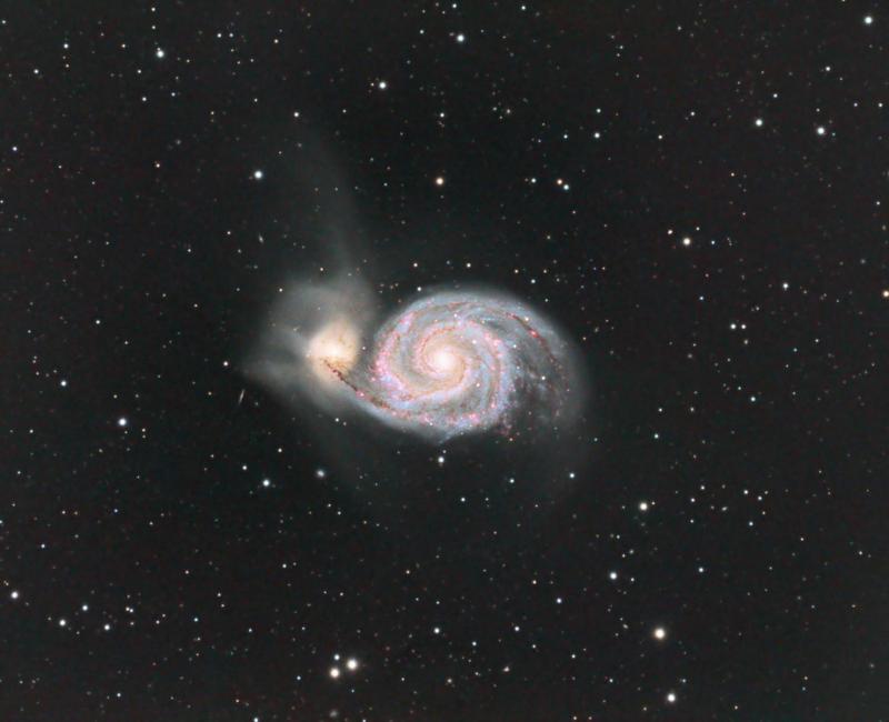 M51 Stelios.jpg