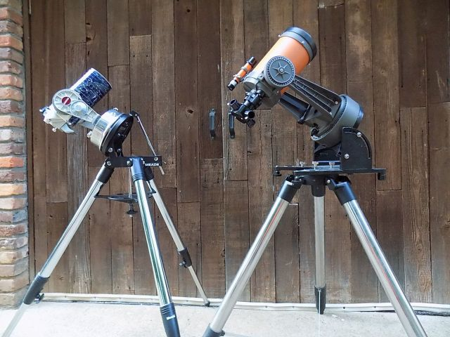 2x CATs on Meade Tripods S02.jpg