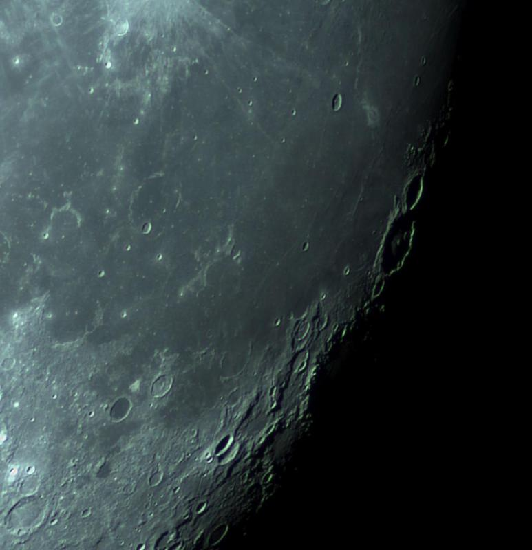 Edmund 4 - Moon 20170707V01AR01.jpg