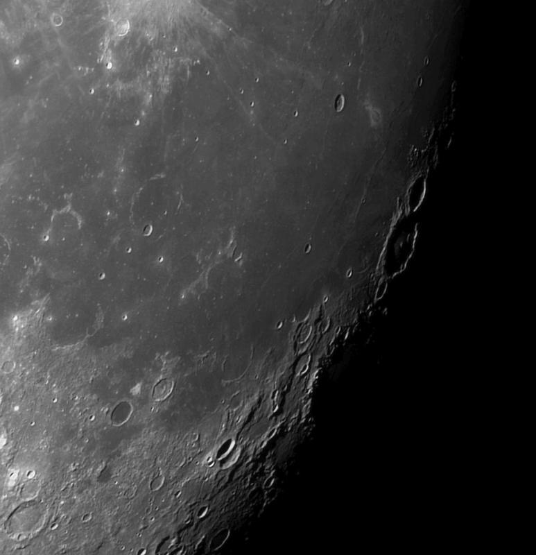 Edmund 4 - Moon 20170707V01AR13.jpg