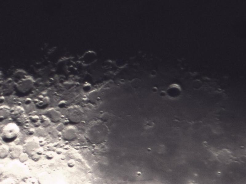 Bresser AR102L - Moon 20190514V08R64S01.jpg