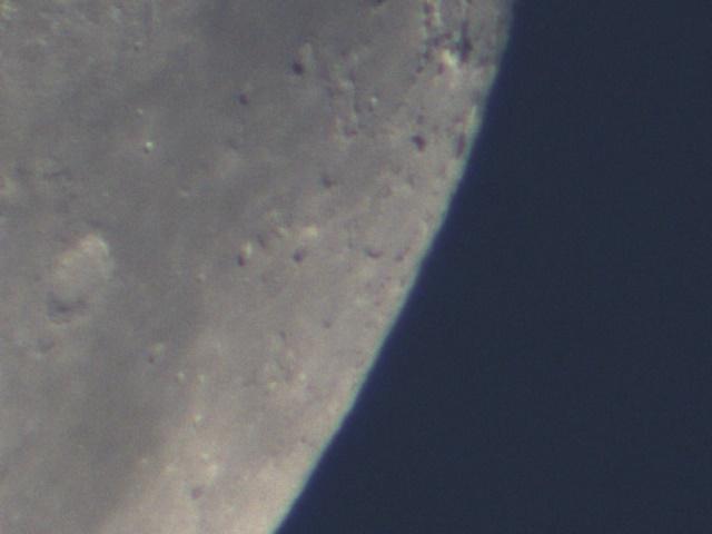 Moon_00008.jpg