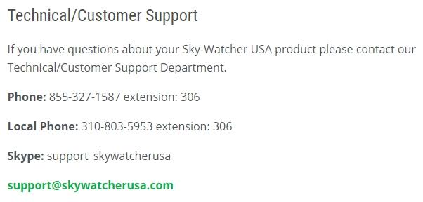 Support Center — Sky-Watcher.jpg