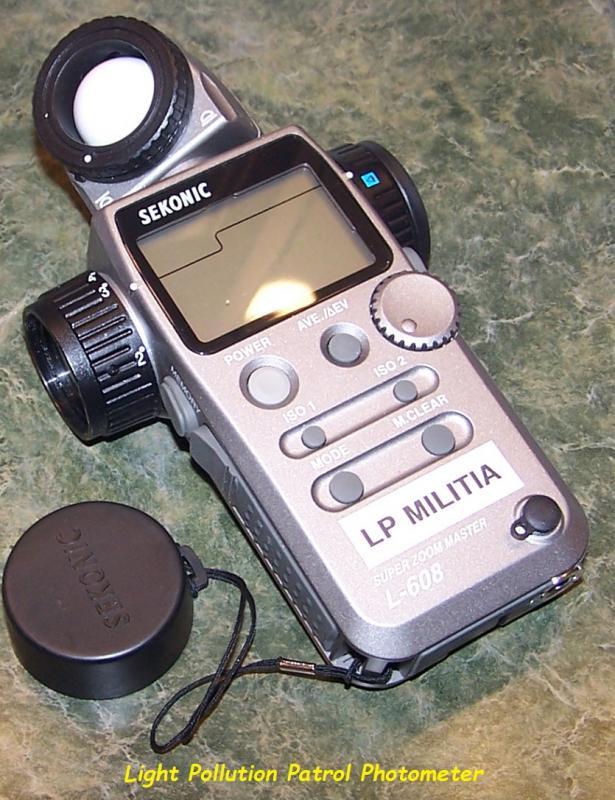 122 95 Light Pollution Patrol Photometer.jpg
