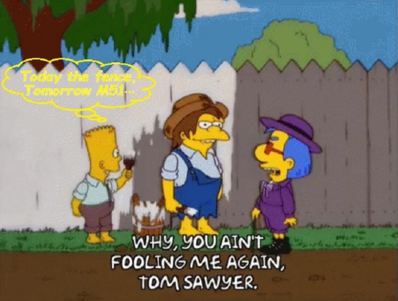 78 whitewash Tom Sawyer.jpg