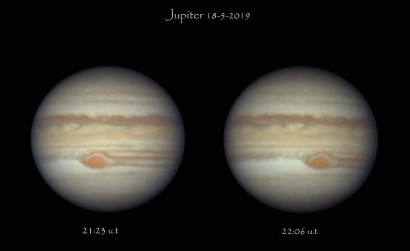 Jupiter final.jpg