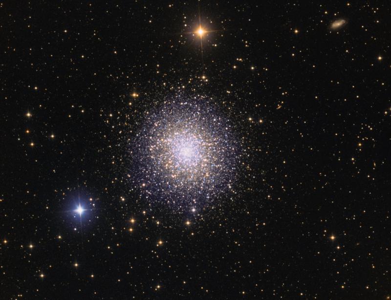 M13_may2019-small.jpg