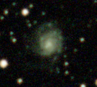 M101 pixelated.png