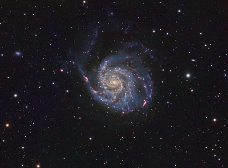 M101LHaRGB_NL_LessSharp_Crop_SM.jpg