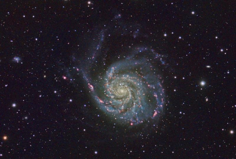 M101LHaRGB_crop_SM.jpg