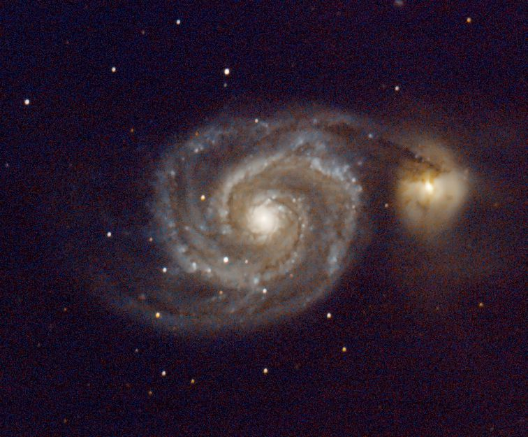 M510ther.jpg