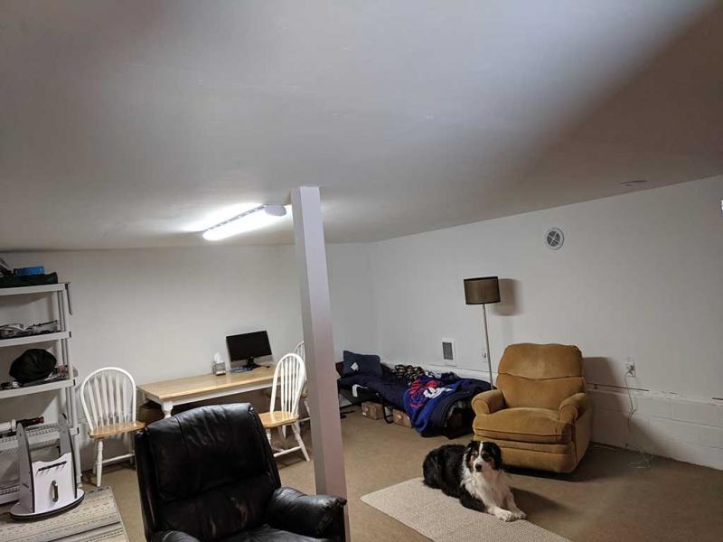warm_room.jpg