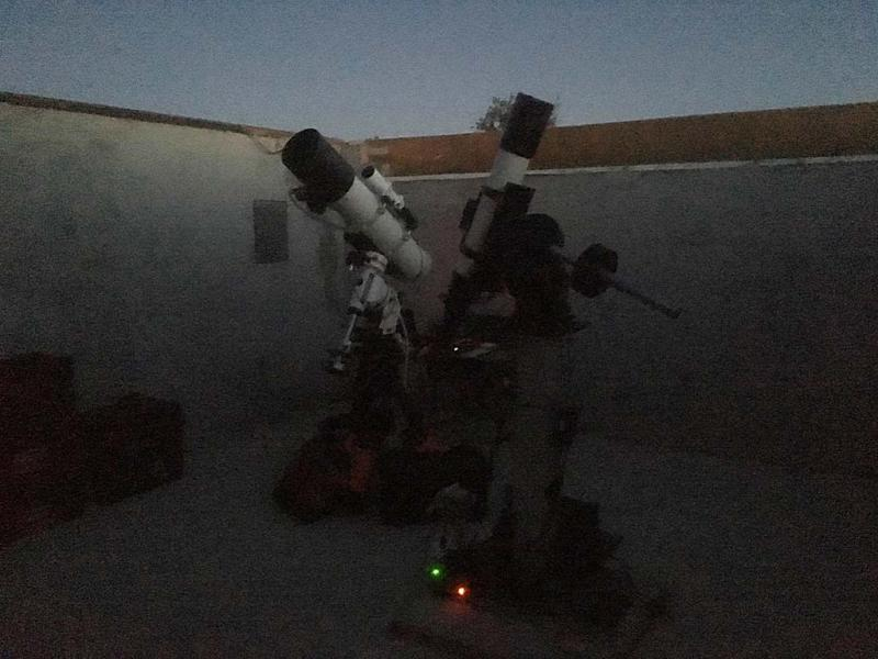 two_scopes.jpg
