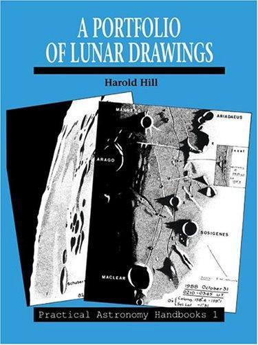 Portfolio of Lunar Drawings.jpg